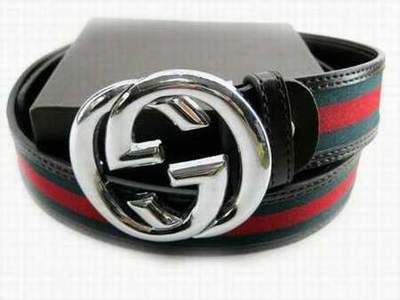 achat ceinture full contact,acheter ceinture militaire,acheter embout  ceinture 812cd374a5e