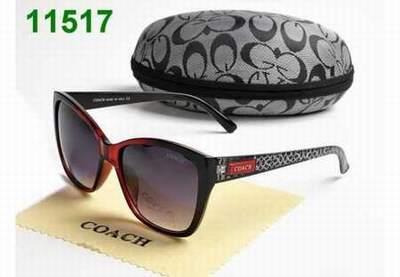 achat lunette en ligne,lunettes de soleil coach deviation,lunette coach  monture cuir ... 2def20cd7ec7