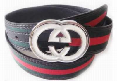 29a0b120e948 acheter ceinture gucci noir,ceinture gucci marche,ceinture femme large