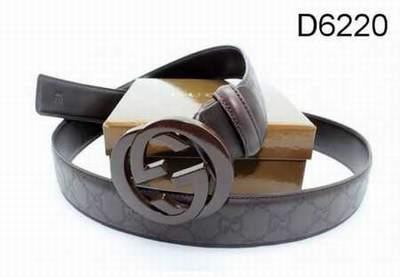 1876f2e2f0c4 acheter ceinture guccii,ceintures gucci homme prix,ceinture large cuir  femme ...