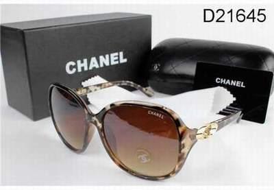 56aeeffa754135 boite a lunette,chanel lunettes de vue france,lunettes de soleil chanel  grand optical
