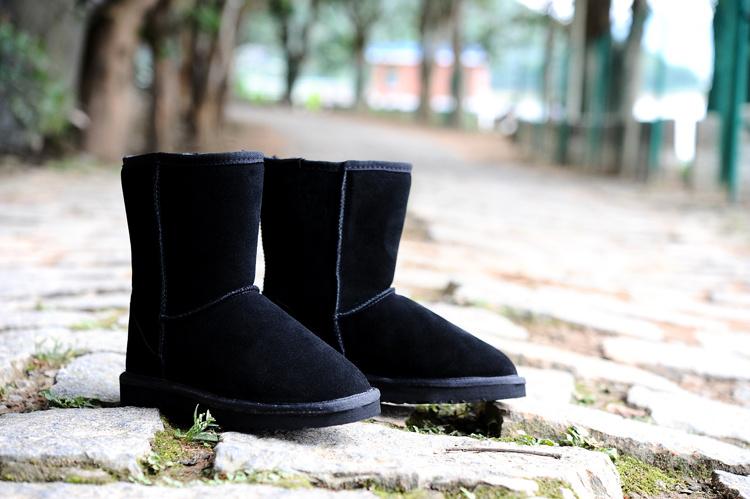 pas cher pour réduction 047c4 6a8cc chaussures chaudes femme vieux campeur