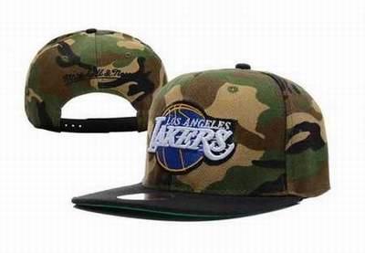 casquette NBA 6 0 pas cher,casquette fashion