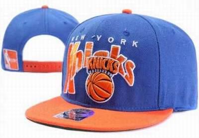 joli design officiel meilleures offres sur casquette NBA pas cher ebay,casquette obey NBA,casquette NBA ...