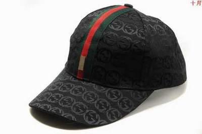669b9fd690f2 casquette gucci etats unis,acheter casquette en ligne,casquette gucci forum