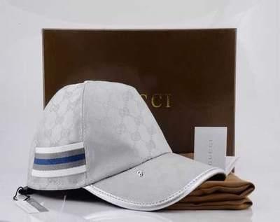 16677936fc6 casquette gucci noir et blanc pas cher