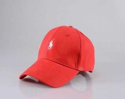 casquette ralph lauren rouge et bleu,casquette ralph lauren marine,casquette  ralph lauren basic 891c339cedd