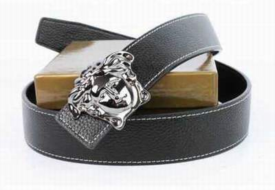 a8c3df60f90f0 ... ceinture cuir homme discount,ceinture taekwondo,ceinture banane versace  ...