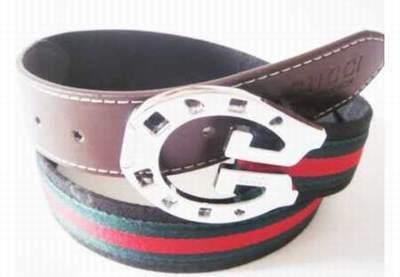 d7b0bd79023 ceinture de luxe discount homme