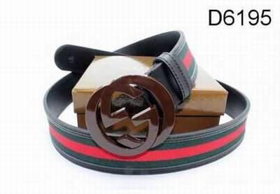 780a1703275c0 ceinture de luxe pas cher homme,ceinture gucci 3 suisses,ceinture ...