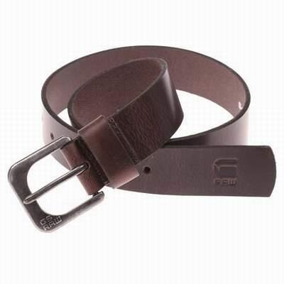 ceinture femme cuir g star,ceinture g star prix,ceinture g star dustin 606e1849f130