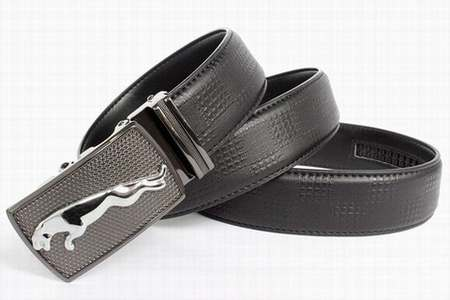 b78962048b16a ceinture femme mariage,ceinture energie pas cher,ceinture homme fabriquee  en france