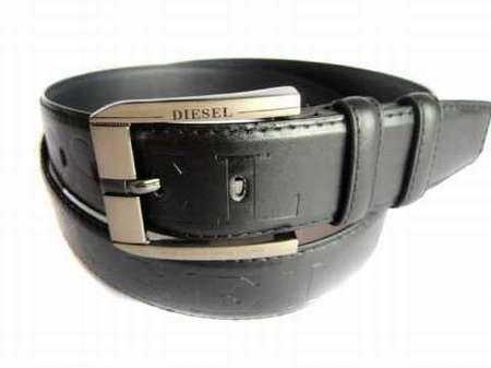 7a20f88b204c ... ceinture ficelle homme,ceinture homme que choisir,ceinture cravate  femme reine du shopping ...