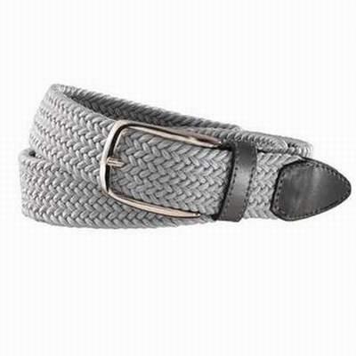 ffc06525dcf25 ceinture grise anthracite,ceinture diesel homme grise,ceinture homme ...