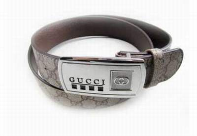41a54d576200 ... ceinture gucci boucle,ceinture gucci en promo,ceinture gucci double g  ...