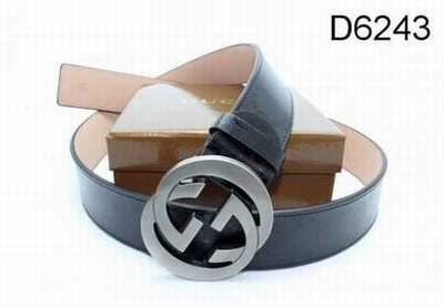 ceinture gucci geneve,ceinture france homme prix,ceinture femme solde b0781ff8556