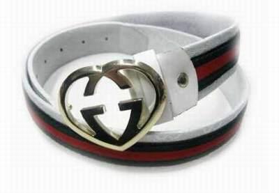 58db98e79ec1 ceinture homme soldes,ronaldo ceinture gucci,ceinture gucci homme tunisie