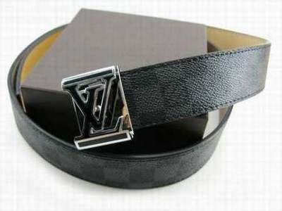 372e53b072c ceinture longchamp pas cher