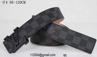 71062ddee3b8 ceinture louis vuitton trunks and bags,ceinture louis vuitton femme,ceinture  louis vuitton blanche