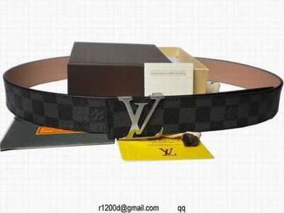 cb3b95ee185bb ceinture lv pour homme,ceinture louis vuitton fille,ceinture lv maroc