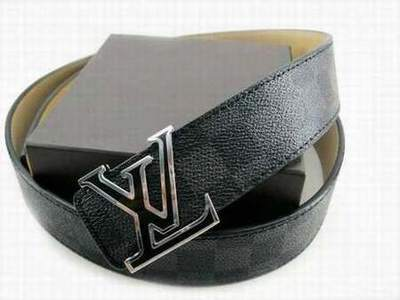 90f5ae44108 Comparez en ligne et achetez des ceinture louis vuitton boucle ...