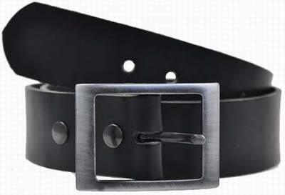 ceinture marocaine pas cher,ceinture gucci pas cher paypal,ceinture dolce  gabbana pas cher homme 472f71cdcc7