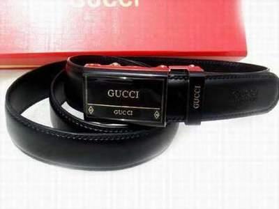 ceinture personnalisee homme,ceinture personnalisable pas cher,ceinture  catch personnalisee 5639e9b403d