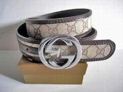 ceinture petit bump pas cher,boucle ceinture guess pas cher,ceinture  lanaform pas cher 8fa45489d84