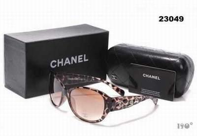 chanel lunettes masque,lunettes de soleil chanel damier,lunettes de soleil  imitation chanel 6209471c7eba