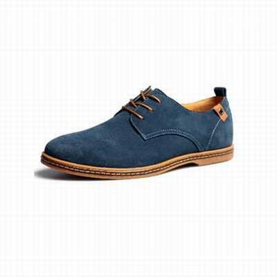 homme esprit strasbourg chaussons escalade chaussures pGSUqzMV