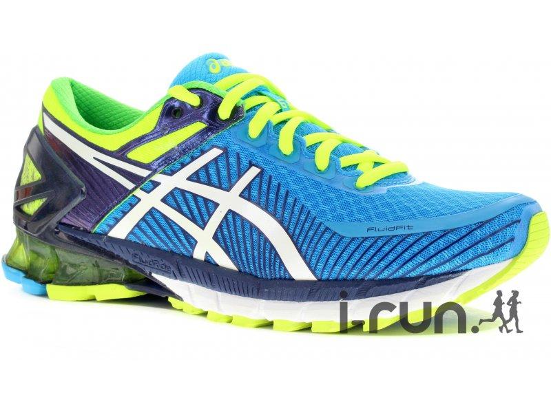 34666b71876 chaussure de course fieldsprint sl