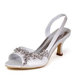 60% de réduction choisir véritable remise chaude chaussure de mariage pied large,chaussures de mariage a ...