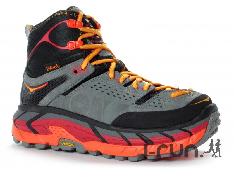 Chaussure de running pour lourd chaussure de course intersport chaussure de course trail - Chaussure pour tapis de course ...