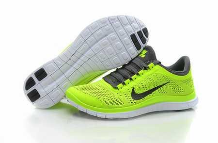 site de vente de chaussures running