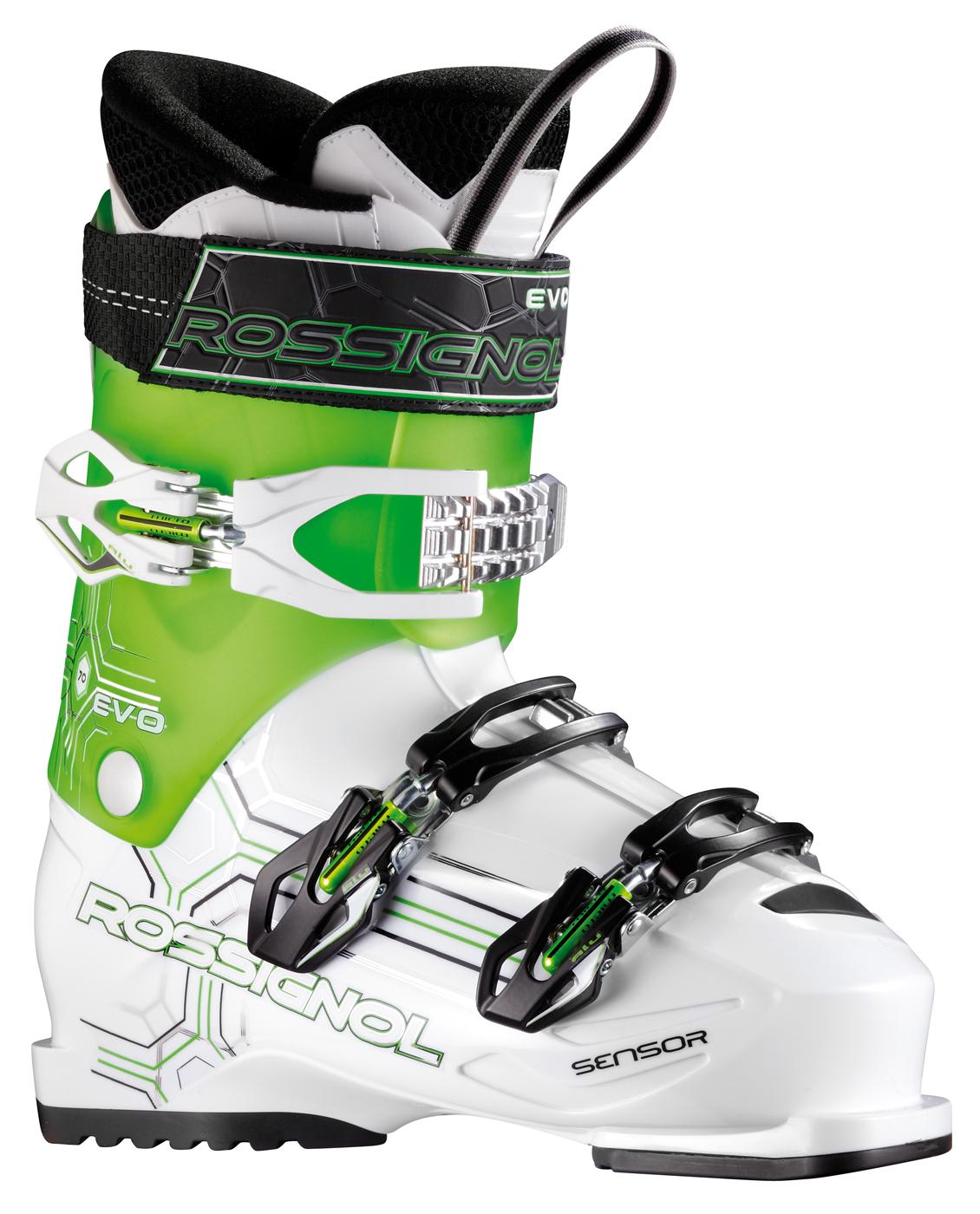 photos officielles bf8be 543d8 chaussure ski dahu vieux campeur,chaussures ski salomon quest
