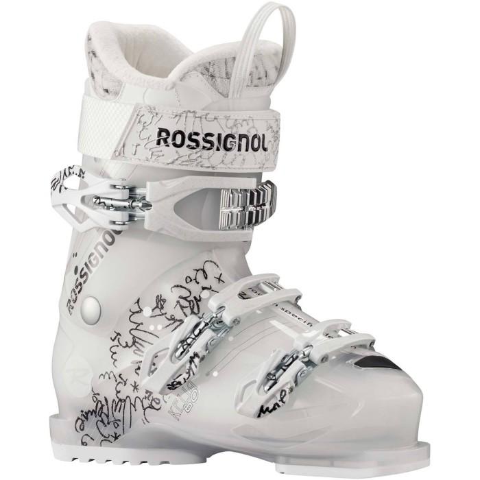 vente chaude authentique mignon pas cher la moitié chaussure de ski rossignol go sport,guide taille chaussure ...