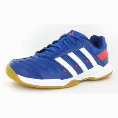 526ed442f9e chaussure handball meilleur amorti