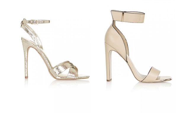 1e3896cef57 chaussure mariage marque