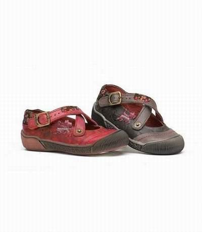 meilleure valeur sélectionner pour l'original nouveau style de vie chaussure nike air max bw pas cher,kiabi chaussure monster ...