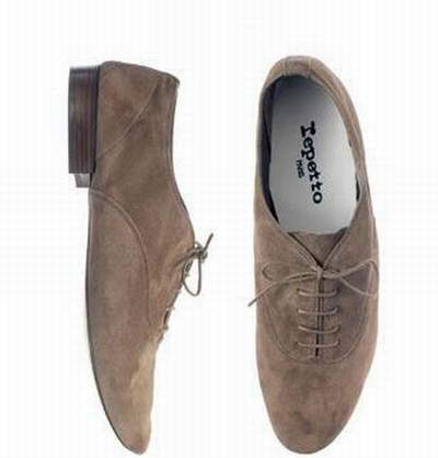 472a1fdae90 chaussure repetto ivoire
