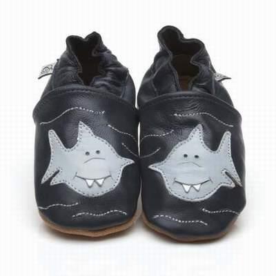 e71701daca1 chaussure requin pour fille