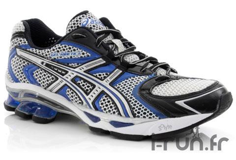 size 40 a5c65 b3c88 chaussure running li ning avis