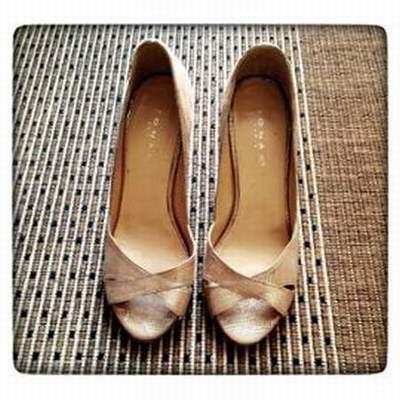 d04fb2e4939 ... chaussures a lacets jonak