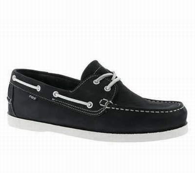 publier des informations sur acheter authentique nouvelle collection chaussures chaussure bateau homme ligne,chaussures bateau ...