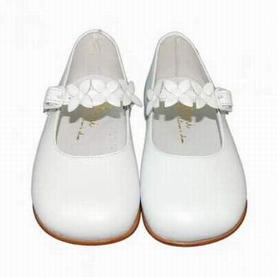 60% pas cher vente chaude en ligne gamme de couleurs exceptionnelle chaussures bebe fille blanche,chaussures filles na ...