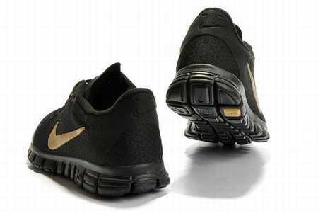 chaussure femme go sport