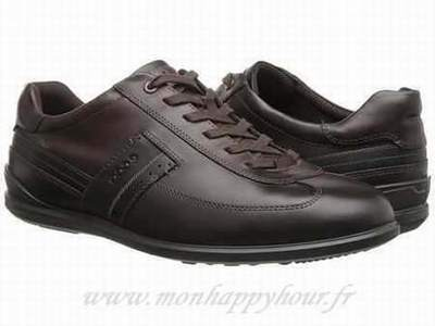 da462360675 Buy ecco chaussures prix - 60% OFF