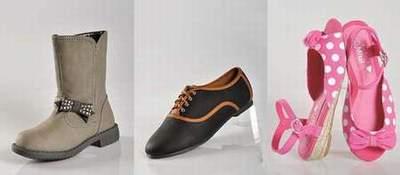 54455e1c6e6c95 chaussures fille hiver pas cher,chaussures fille boots,chaussures filles  auchan