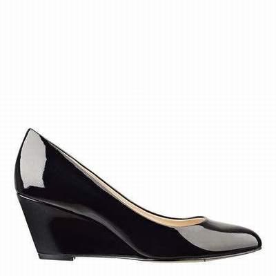 b4fd63e78ffb59 chaussures grandes tailles magasin,chaussures grandes tailles lille,chaussures  grandes tailles a paris