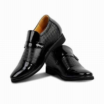 2a9602181bcc9f chaussures homme eram luxe,chaussures de luxe homme londres,chaussures homme  luxe francaise